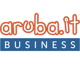 BackOfficeItalia è partner Aruba Business