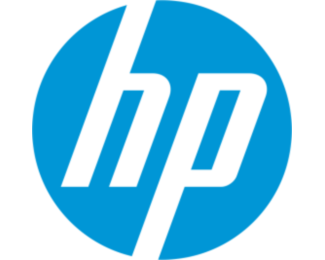 BackOfficeItalia è partner HP