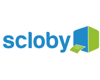 BackOfficeItalia è partner Scloby