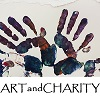 ARTandCharity