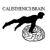 Calisthenics Brain
