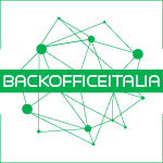BackOfficeItalia